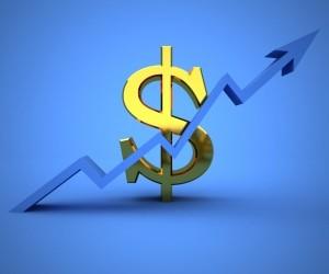 Jak vydělat na internetu bez velké investice – jak monetizovat váš web druhá část