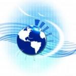 Jak vydělat na internetu bez velké investice – jak na propagaci