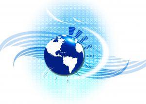Více webů – více peněz