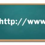 Serverhosting a jeho úskalí