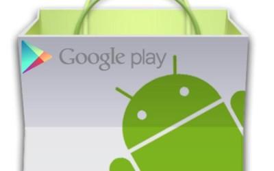Zajímavé aplikace na mobilní telefony