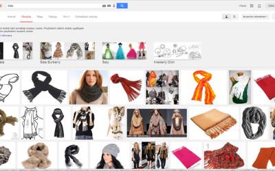 Obrázky a kde je hledat – popisky 2 část