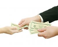 Svět půjček se stále přizpůsobuje klientům