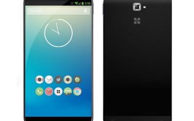 Xodiom – smartphone nové generace nebo promyšlený podvod?